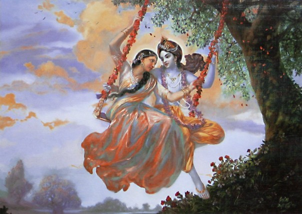 divine-love-of-radha-and-krishna-QC87_l