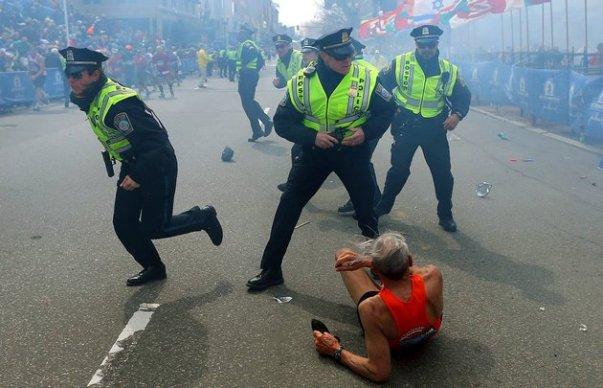 boston-marathon-cops