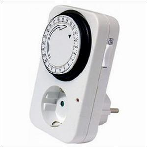 1800129259timer switch 1