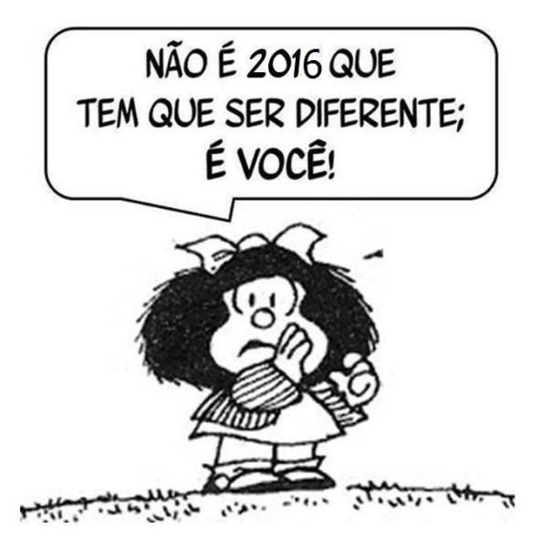 mafalda-2016